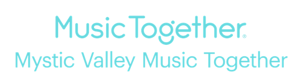 Mystic Valley Music Together